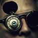 a watchful eye by sp_clarke