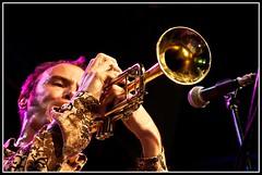 Jazz Polop