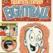 Twentieth Century Eightball by Daniel Clowes