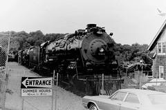St. Louis Railroad Museum