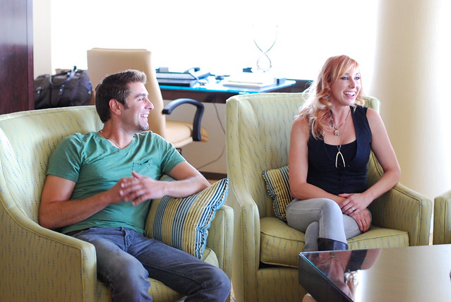 kari byron and tory belleci relationship help