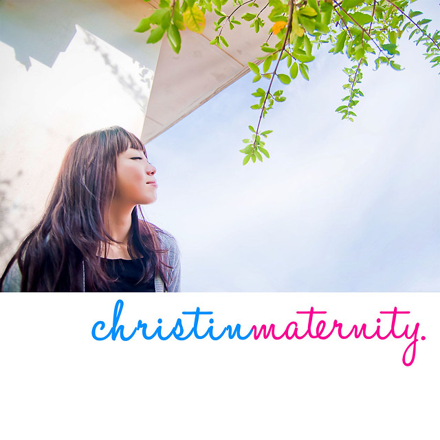 christin31
