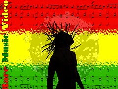 Reggae - Rare Music Vided by raremusicvideo1 from Flickr under CC