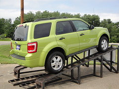 automobile, automotive exterior, sport utility vehicle, mini sport utility vehicle, wheel, vehicle, compact sport utility vehicle, rim, crossover suv, ford escape, bumper, ford escape hybrid, ford, land vehicle,