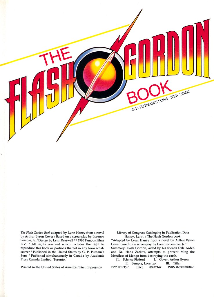 flashgordonbook_03