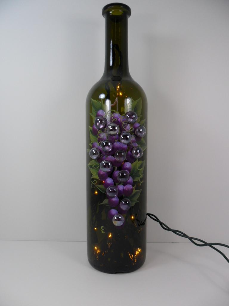 Grapes And Wine Kitchen Decor Wine Grape Kitchen Decor