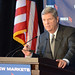 Agriculture Secretary Tom Vilsack at National Export Initiative (NEI) Aug 3, 2011