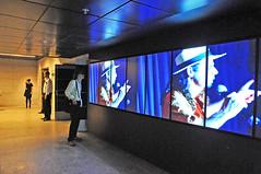 05/08/2011 - DOM - Diário Oficial do Município