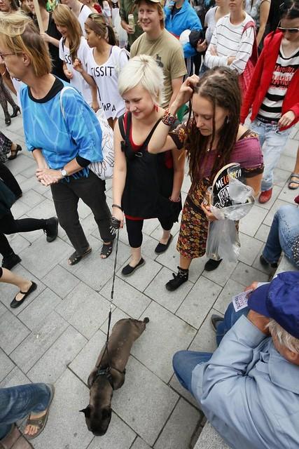 finland escort kiinalainen hieronta