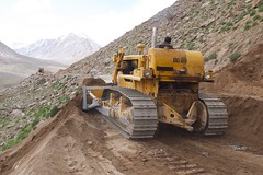 soil, vehicle, mining, off-roading, construction equipment, bulldozer, quarry, infrastructure,