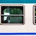 Last Train To Zagarolo