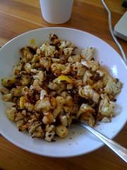 meal, breakfast, vegetable, food, dish, stuffing, cuisine,