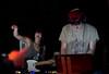 dbfestival-day1-by-heather-schofner-8 by olyheather