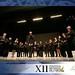 Chor Inter Kultur, Suiza