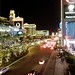 Small photo of Sin City