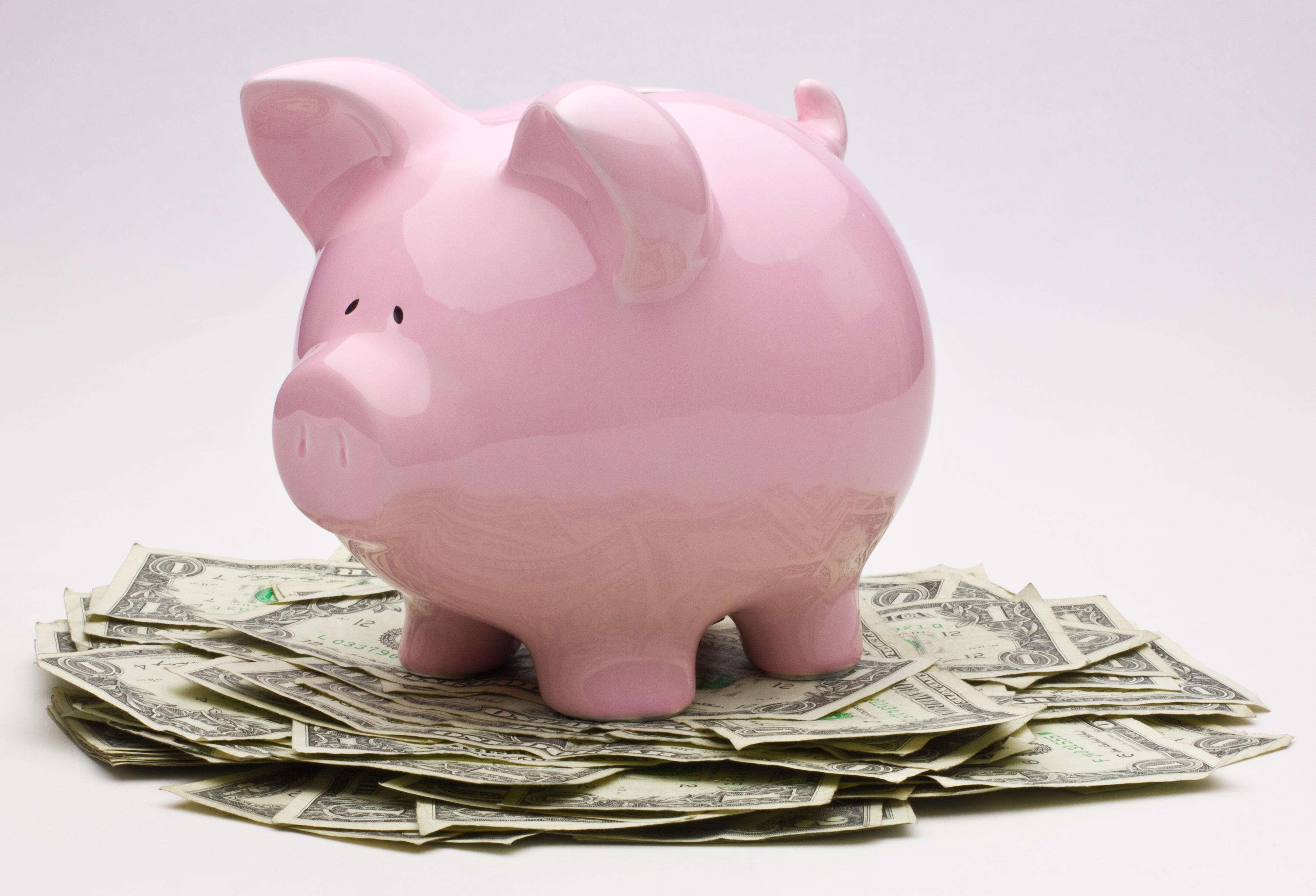 Saving Money On Natural Gas Bills