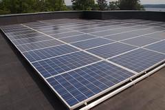 daylighting(0.0), net(0.0), solar panel(1.0), solar energy(1.0), solar power(1.0),