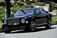 Bentley Mulsanne-8