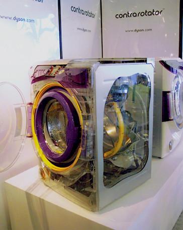 washing machine repair minneapolis mn