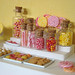 Candy Table Update by PetitPlat - Stephanie Kilgast