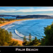 Palm Beach Pano by John_Armytage