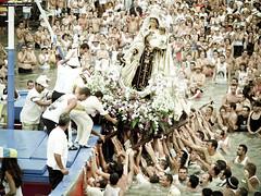 Fiestas de Julio 2011 - Puerto de la Cruz - 90