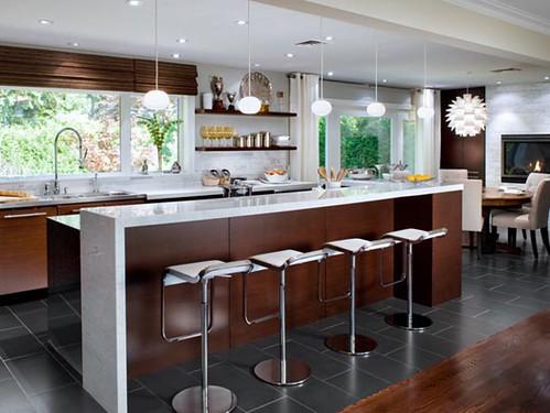 Retro-Modern-Kitchen-design-ideas-by-Candice-Olson1
