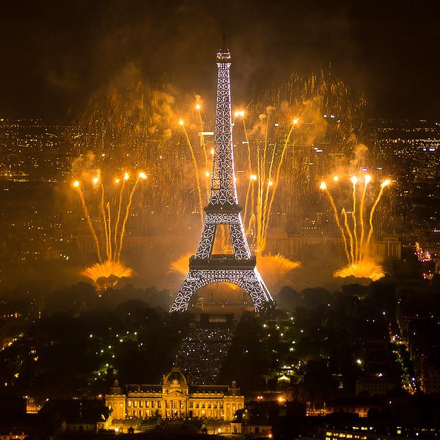 Site de rencontres sur paris