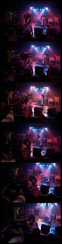 concert livemusic band iowa clearlake sequence soulasylum filmstrip tommystinson surfballroom davepirner michaelbland thesurf thesurfballroom
