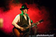 pete_doherty-218