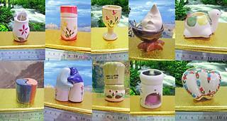 keramik kombinasi