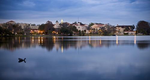 college campus orlando university florida rollins winterpark centralflorida rollinscollege