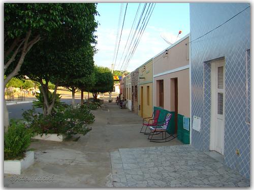Lima Campos / Ceará