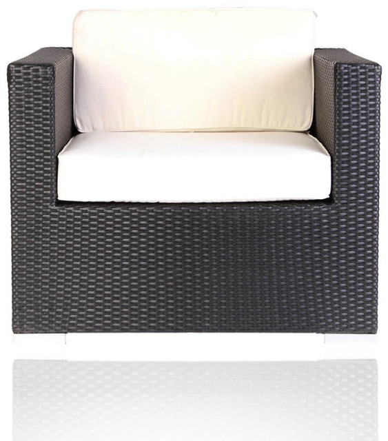 Carl 39 S Furniture Miami Submited Images