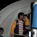 110726-Observatory Kletzen