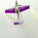 Aeromodelling - F3 Aerobatics