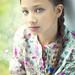 She's back:) by Elena (Litsova) Sigtryggsson