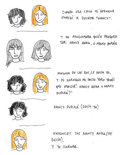 Nancy Duplaa