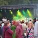 Boomrush feat. Spruddy One - Burg Herzberg Festival 2011