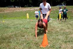 ASAP's Second Annual Fort Orange Olympics - Albany, NY - 2011, Jul - 25.jpg by sebastien.barre
