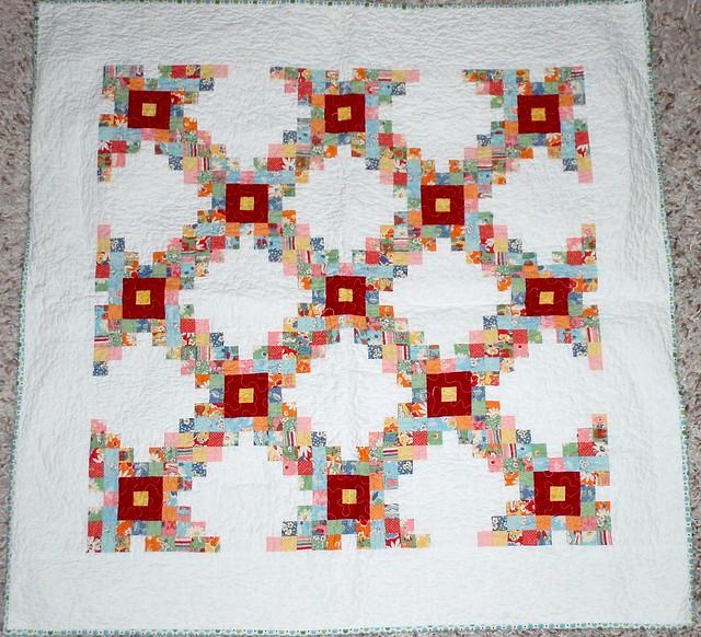 Irish Quilting Patterns : Irish Quilt Patterns Patterns Gallery
