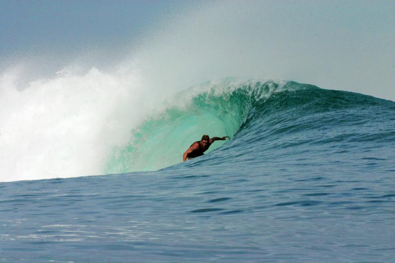 Salani Surf Photos Samoa Surf Resort, Salani Surf Lodge Samoa