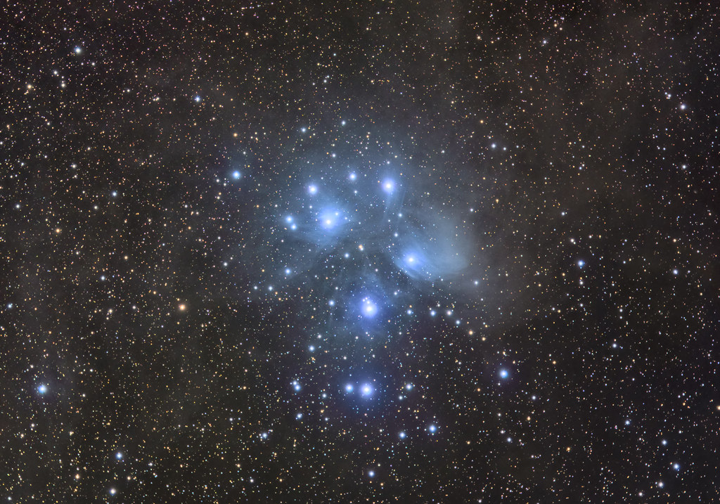 hidden universe travel guides star trek