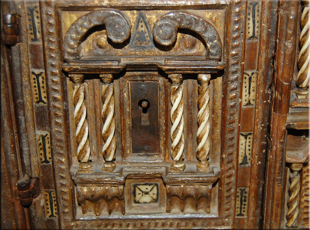 Serrure D Armoire Flickr Photo Sharing