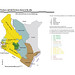 Kenya Poverty Atlas Map