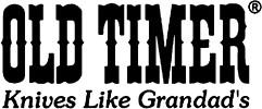 Image result for old timer logo