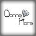 MFW2011 - Donna Flora