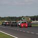 Snet_Race2_1