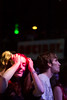 dbfestival-day1-by-heather-schofner-17 by olyheather