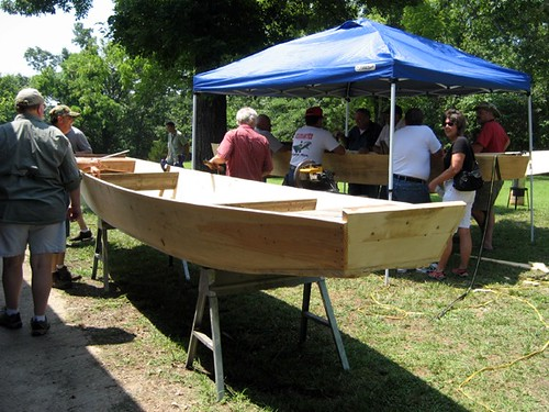 johnboats